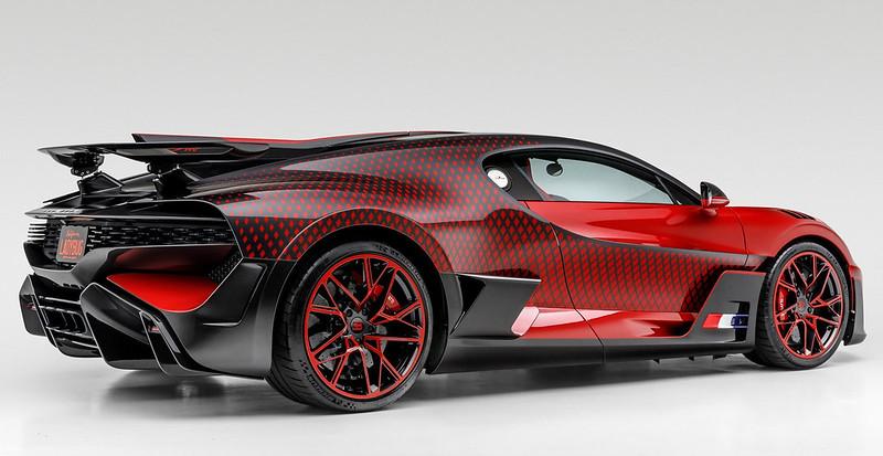 bugatti-divo-lady-bug-78