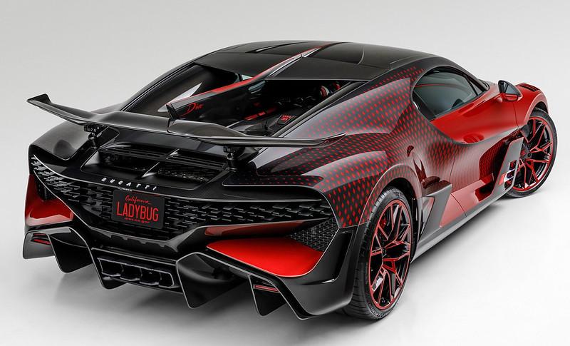 bugatti-divo-lady-bug-77