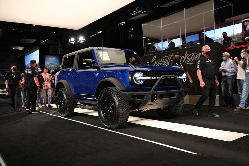 Ford-Bronco-Auction-1