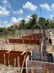 thiết bị nha yến giá sỉ pvh thiết bị nuôi yến chính hãng nhập khẩu malaysia loa nhà yến dung dịch nhà yến gỗ nhà yến giá rẻ