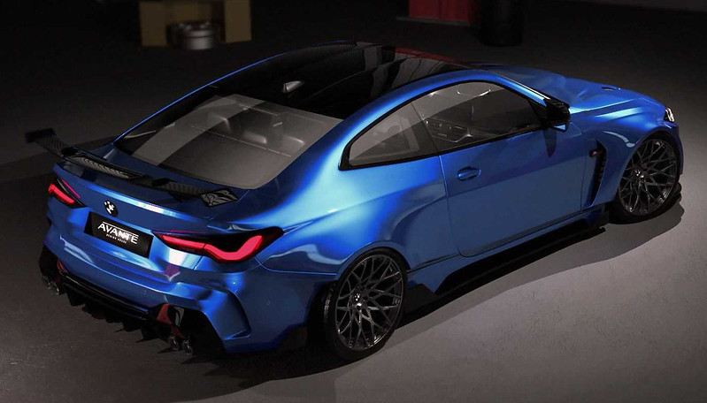 bmw-m4-widebody-avante (6)