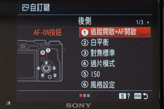 常日,或許終將成為最美的風景:Sony A7C | 32