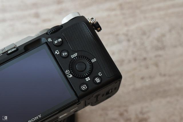 常日,或許終將成為最美的風景:Sony A7C | 10