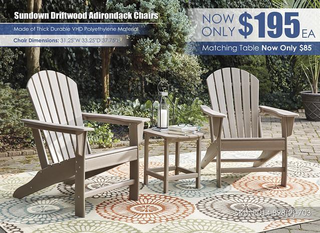 Sundown Driftwood Adirondack Chairs_P014-898(2)-703_Update