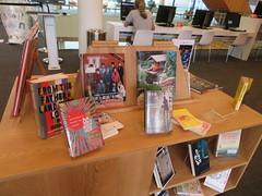 Book about Japan, Tūranga