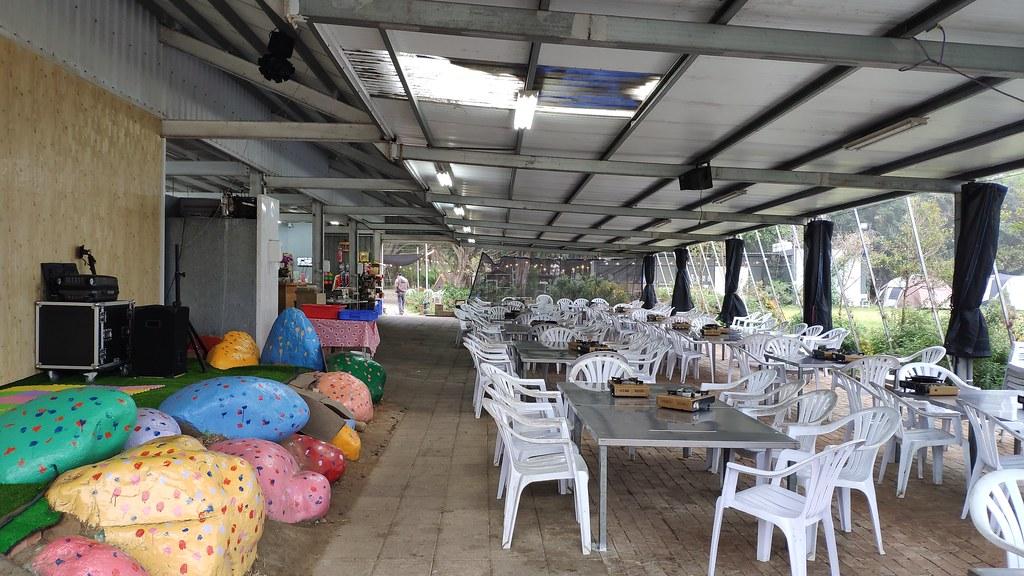 新竹新豐休閒農場
