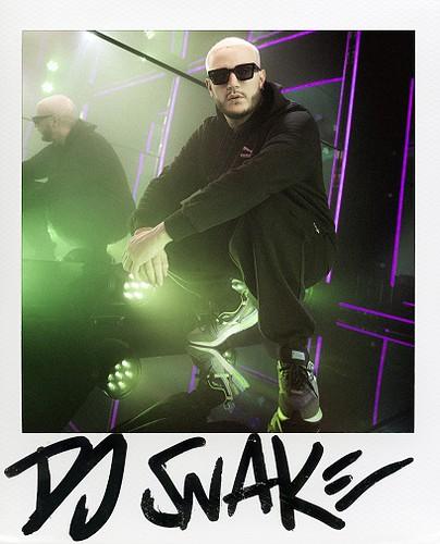 DJ-SNAKE_064