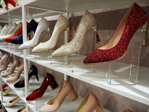 台南婚鞋推薦