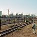Farewell Khartoum - Sudan