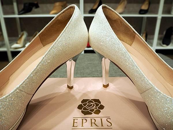 台南婚鞋哪裡買