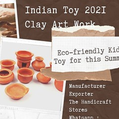 #holidaygifts #kidstoy #childrengifts #returngiftsforkids