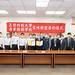 20210324_正修科技大學與海軍技術學校策略聯盟簽約儀式