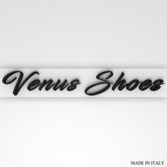 Venus Shoes