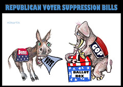 GOP VOTER SUPPRESSION BILLS.jpg