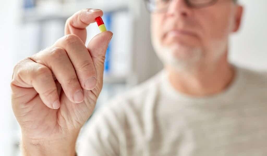 un-nouveau-médicament-prévient-les-plaques-amyloïdes