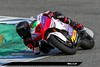 2021-Me-Tulovic-Test-Jerez-007