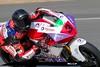2021-Me-Tulovic-Test-Jerez-004