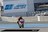 2021-Me-Perolari-Test-Jerez-004