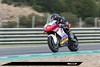 2021-Me-Perolari-Test-Jerez-003