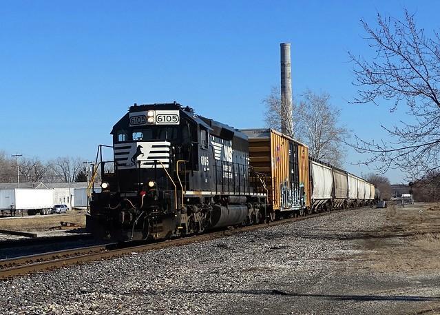 NS 6105-L42