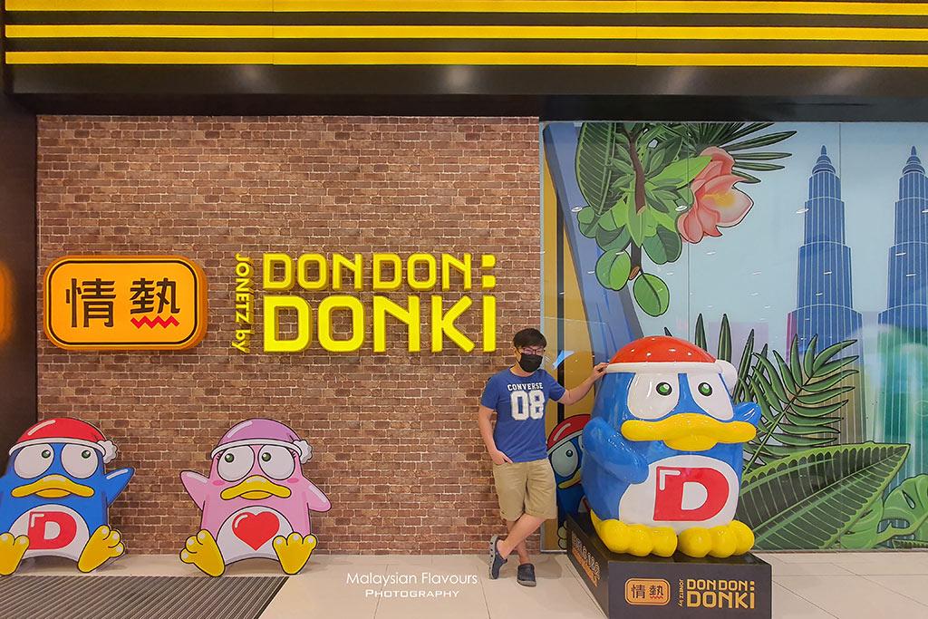 don-don-donki26