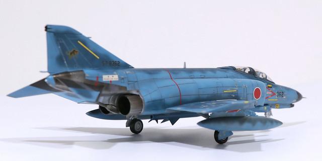 F-4EJ-kai_003