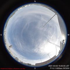 D-2021-03-03-1500_f