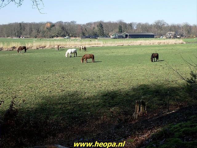 2021-03-02   Voetstappen pad   Hilversum 31 Km   (33)