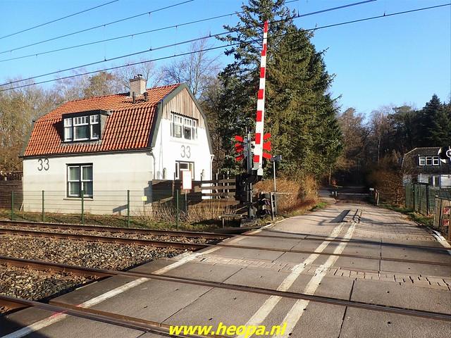 2021-03-02   Voetstappen pad   Hilversum 31 Km   (12)