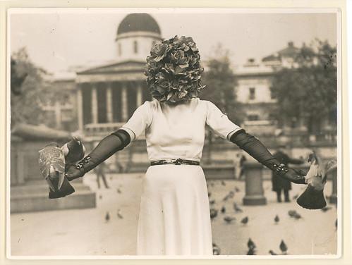 Phantoms of Surrealism, Whitechapel Gallery