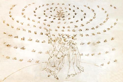 sandro-botticelli-paradiso