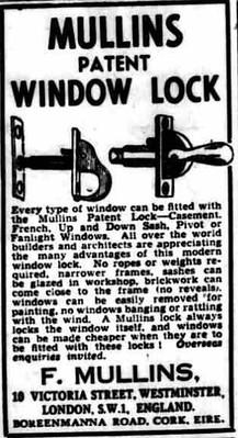 Weekly Dispatch (London) - Sunday 25 June 1939