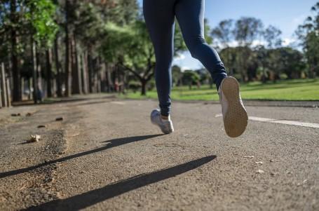 Začínáte běhat? Pořiďte si správné vybavení