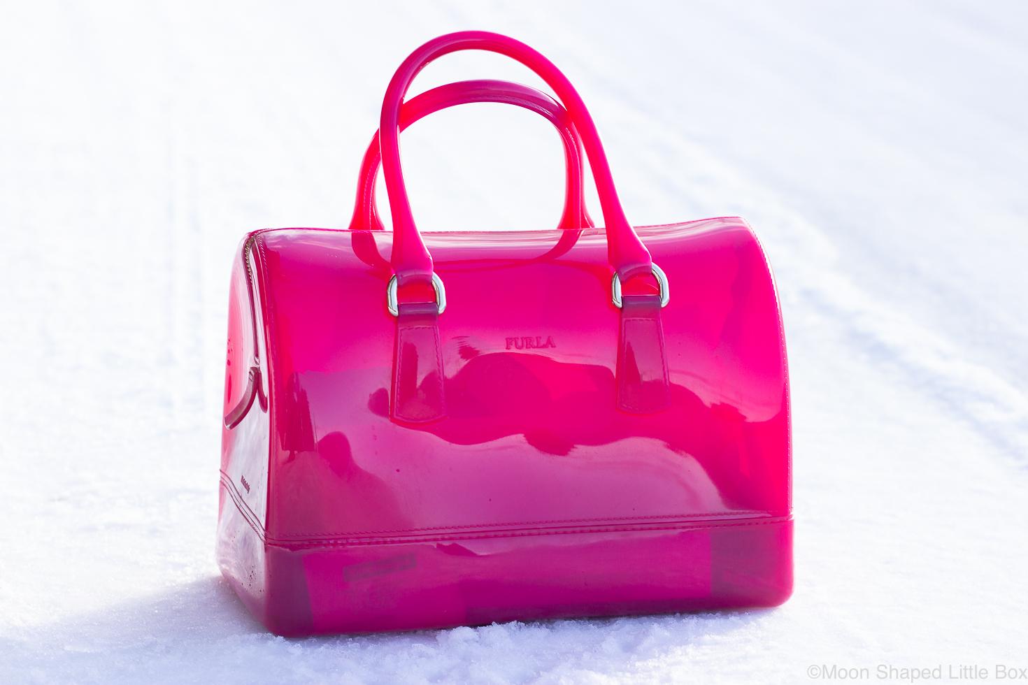 Furla-Candy-laukku