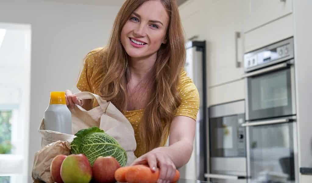 Des films comestibles pour l'emballage alimentaire