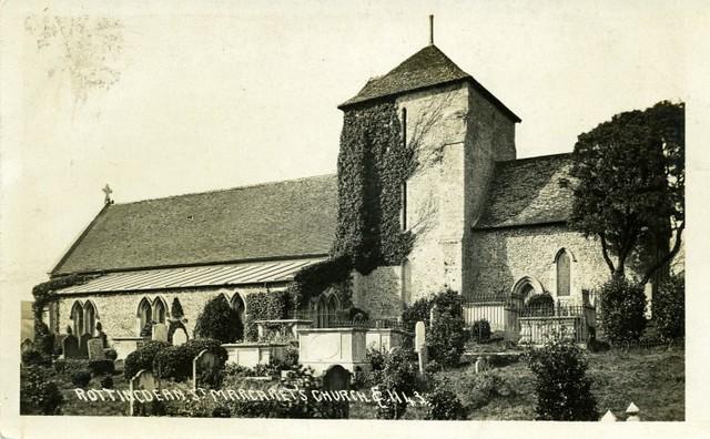 Church 1908 (3)