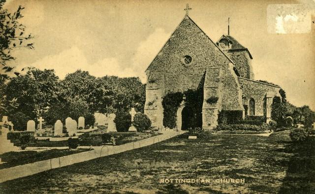 Church (9)