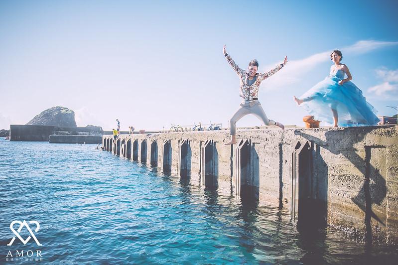 台中婚紗工作室愛情來了,蘭嶼婚紗,墾丁婚紗,蘭嶼,蘭嶼民宿,蘭嶼交通,野銀部落,服恩民宿,蘭嶼海人魚民宿,椰油部落,朗島部落,隋棠蘭嶼,蘭嶼秘境,人魚與貓