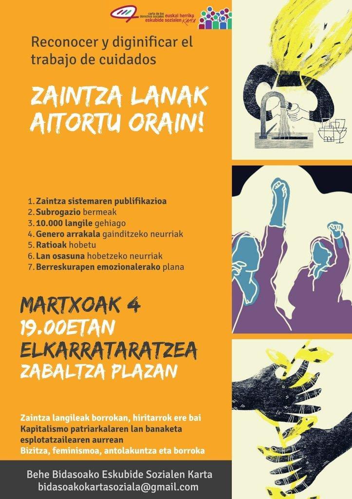 2_Zaintza lanak aitortu_karta soziala_M4