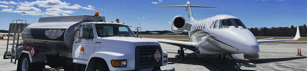Southern Maine Aviation job details and career information