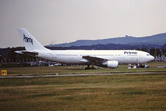 G-HLAD A300 Prime East Midlands 22-08-02