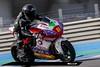 2021-Me-Perolari-Test-Jerez-005