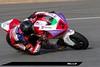 2021-Me-Tulovic-Test-Jerez-006