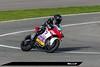 2021-Me-Perolari-Test-Jerez-007
