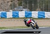 2021-Me-Perolari-Test-Jerez-002