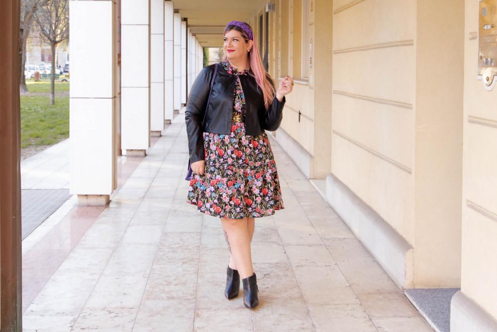 outfit primaverile meteore fashion (4)