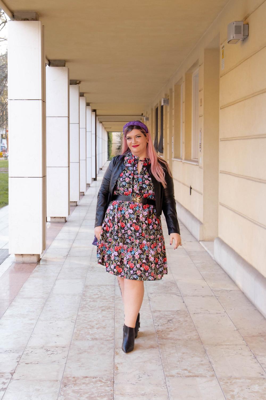 outfit primaverile meteore fashion (2)