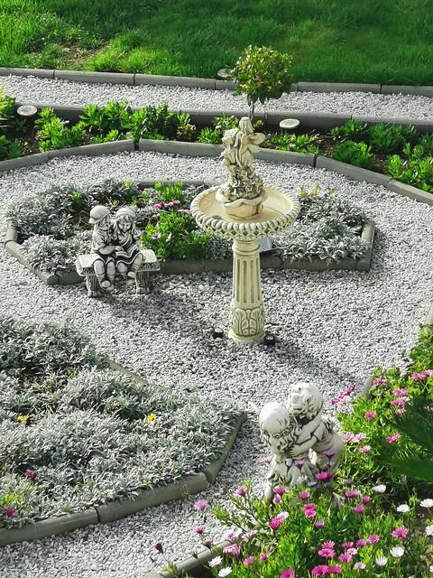 Garten_20210302_101649