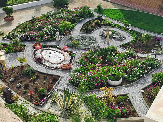 Garten_20210302_101531