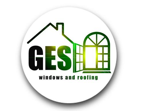 GES windows icon